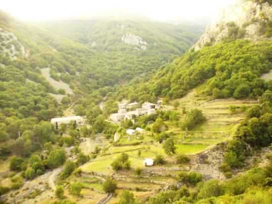 Le Mazoyer