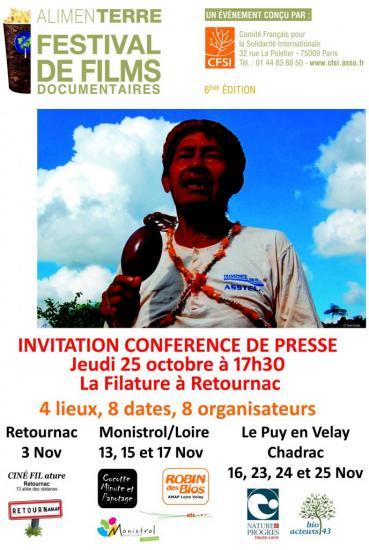 invitationconfpresse43-alimenterre2012-1.jpg